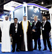 The Kanoo Group' Demonstrates Innovation at ADIPEC 2012