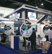 The Kanoo Group participates in ADIPEC to Unveil Expanded Capabilities