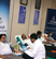 The Kanoo Group organizes Blood Drive Campaign
