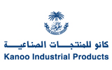 Kanoo Industrial Products