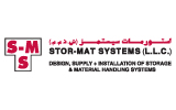 Stor-Mat Systems (L.L.C.)