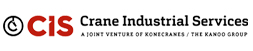 Crane Industrial Services LLC (CIS)