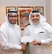 Kanoo Group receives Appreciation Award from Abu Dhabi University as Strategic Partner