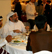 The Kanoo Group hosts Iftar party for its employees and their families