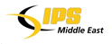 IPS Middle East