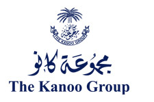 Kanoo Group