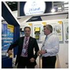 Kanoo Group participates in ADIPEC