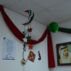 The Kanoo Group celebrates 46th UAE National Day