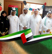 The Kanoo Group celebrates the 44th UAE National Day