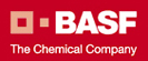 basafchemical