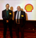 Kanoo S5 attends the Annual Shell HSSE Conference in London