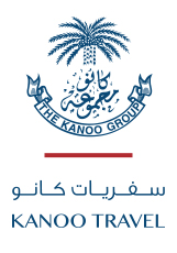 Kanoo Travel