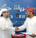 Kanoo Travel expands its Oman operations